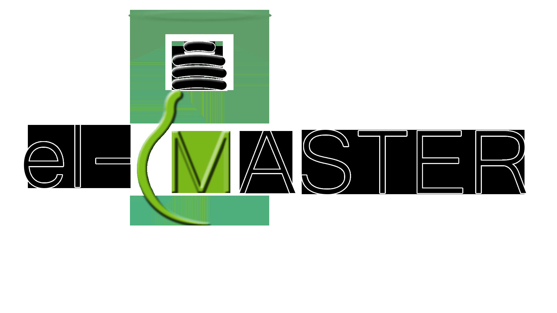 elmaster logo